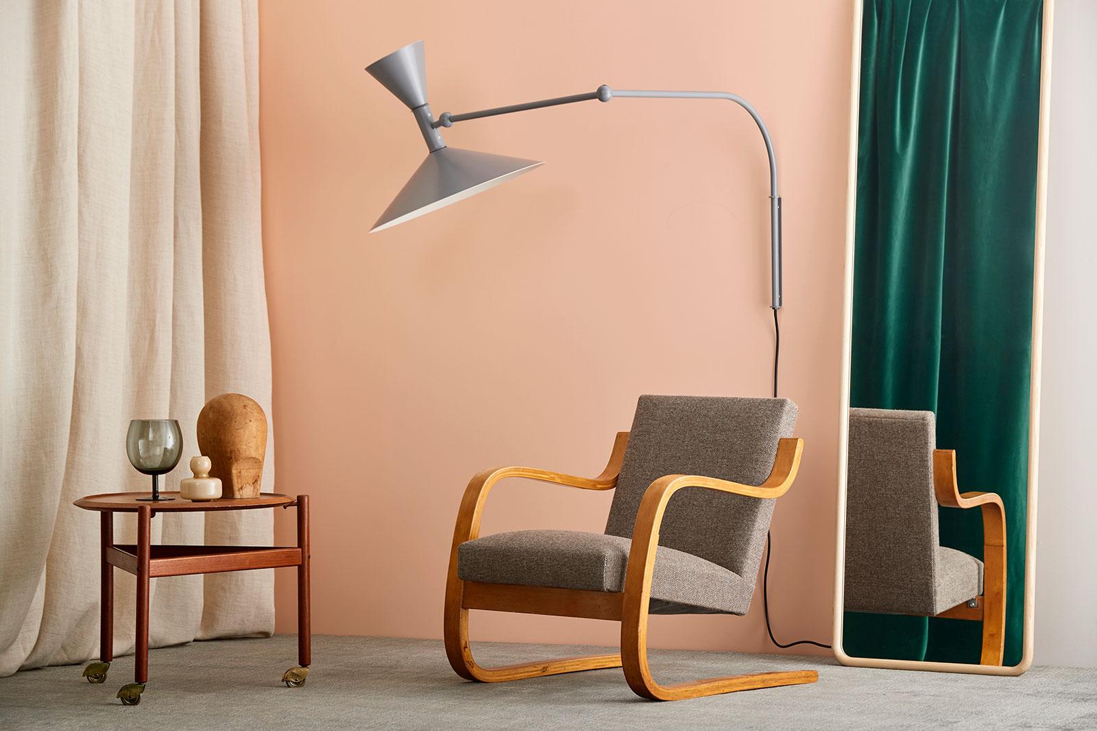 Finnish Design Shop Oy sosiaalisessa mediassa